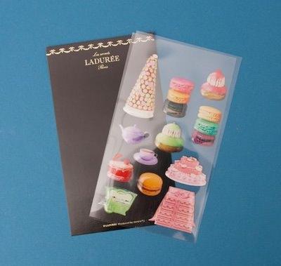 laduree-stickers-5.jpg