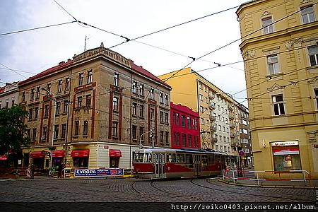 [捷克]2011.6.19 二訪布拉格