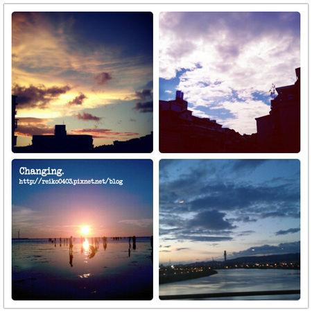 PhotoGrid_1342869774819