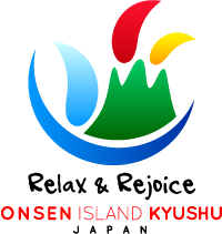 logoデータ_縦小.png