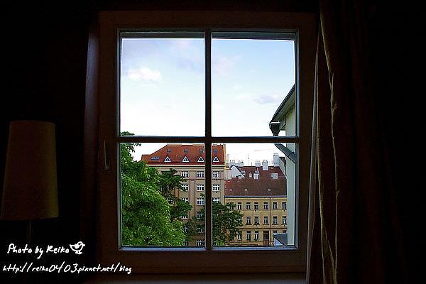 [歐洲] 捷克,布拉格住宿心得—Sir Toby's Hostel